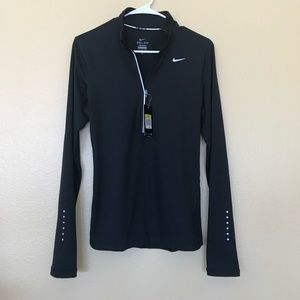 Nike Long Sleeve Activewear